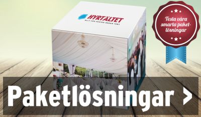 Helhetsansvar Events